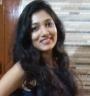 Dr.Anagha Kumar