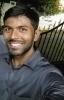 Dr. Anand Kumar