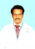 Dr. Anand Kumar G S