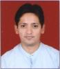 Dr. Anand Vijaykumar Agroya