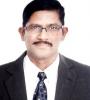 Dr.Ananthabhaskar Ramalingam