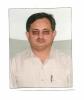 Dr. Anil Kumar Modi