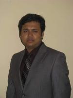 Dr.Anindya Das