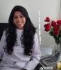 Dr.Anitha M Alageshan