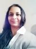 Dr.Anitha Narayanamurthy