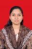 Dr.Anjali Satish Patil