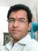 Dr. Anjesh Y Kanaglekar