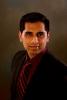 Dr. Ankit Malik