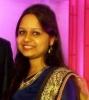Dr. Ankita Rungta Kapoor