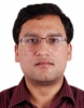 Dr. Ankur Jindal
