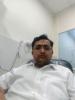 Dr.Ankur Kumbhkar