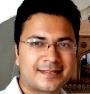 Dr. Ankush   Gupta