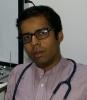Dr.Anshul  Garg