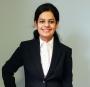 Dr. Anukriti Srivastava