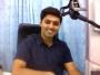 Dr. Anurag Seth