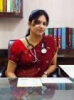 Dr.Anushka Madan Mehra