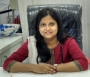 Dr.Aparna M Sathawane