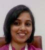 Dr.Aparna Pramod Hingmire