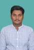 Dr.Aravind Kumar