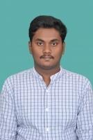 Dr. Aravind Kumar