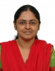 Dr. Archana Thirumalaisamy