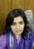 Dr.Arti Sharma