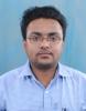 Dr. Arun Kumar Pandey