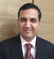 Dr. Arun Tungaria
