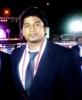 Dr. Arun V