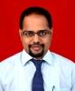 Dr. Arvind
