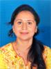 Dr. Asha Krishnan