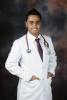 Dr. Ashish Dada Chougule