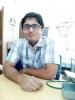 Dr. Ashish Jayanand Chandwadkar