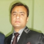 Dr. Dr. Ashish Kumar Dixit