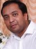 Dr. Ashish Kumar Jose
