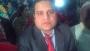 Dr. Ashish Ranjan