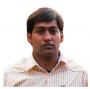 Dr. Ashish Verma
