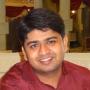 Dr.Ashish Vilas Jawarkar