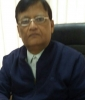 Dr. A.K.Srivastava