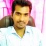 Dr.Ashutosh Satapathy