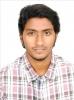 Dr. Ashwanth Deepak R G