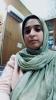 Dr.Asiya Hafeez