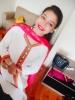 Dr. Asma   Parveen