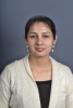 Dr.Asmeet Kaur Sawhney