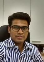 Dr. Ateef Ayaz Shaikh