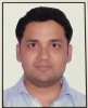 Dr.Atul  Gupta