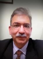 Dr. Atul Prakash
