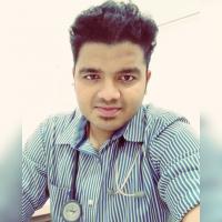 Dr. Atul Sardar Narayankar