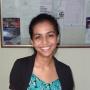Dr. Avina Jain