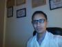 Dr. Ayman Ahmed Darrag